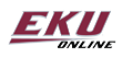 EKU Continues to Expand Online Degree Presence