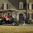 "Make a Power Play at Club Car's ""Game Changer"" Sales Event"