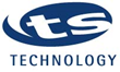 TS Tech Named to Global Top Managed Service List for 2nd Consecutive...