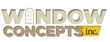 Window Concepts Offers Homeowners Winter Relief with New Deals on Windows and Siding