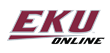 EKU Announces Online Social Work Degree