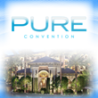 2014 Pure Convention Brings Innovation and Excitement