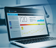 CreditLabs Launches Credit Report and Monitoring Tools, Plus More