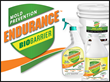 Survey Reveals Homeowners Want Alternative to Bleach in Preventing...