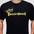 Pound4Pound Shirt