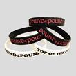 Pound4Pound Bracelet