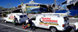 San Francisco Sewer Repair by Magic Plumbing is Now Available with a...