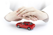 Online Car Insurance Quotes - High Risk Drivers Can Qualify for Auto...