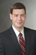 Alliott Group Member, Kevin R. McKinnis is Hahn Loeser's Newest...