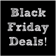 LinkedHosts Publishes Web Hosting Friday Deals for  November 2014