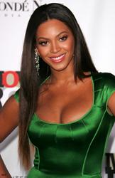 Beyonce-Black-Hair-Straight