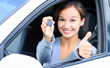 Compare Car Insurance Quotes for Teenagers for Low Prices!