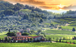Experience the Tuscan Countryside with Journeys by Central Holidays, the Tailormade Travel Experts