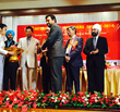 Fastest Growing Indian Company Excellence Award to Brinton Pharmaceuticals