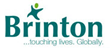 Brinton Pharmaceuticals Ltd.