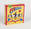 Fitivities - The game that moves you