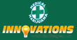 Big Bud Farms to be Featured in Upcoming Episode of Innovations with Ed Begley Jr.