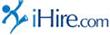 IHire, LLC Visits Hood College Campus