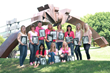 PrideStaff North Dallas a Proud Sponsor of the Susan G. Komen Race for...