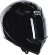 agv,k5,motorcycle,helmet,motorbike,crash
