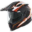 nexx,xd1,helmet,helmets,motorcycle,motorcycles,motorbike