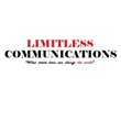 Limitless Communications: Cross-Channel Marketing Expected to Grow in...