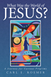 New Book Reveals the World of Jesus by Providing an Experience Similar to Original Audience