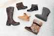 PlanetShoes Announces Their Best Warm, Fuzzy Boots for Holiday Gifting