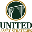 United Asset's Lee DeLorenzo CFP®, CPWA®,Makes Financial...