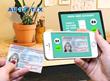 InfoCredit Group Enhances KYC Services with AU10TIX BOS Online ID...