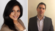 M3 Global Research Announces Leadership Team Promotions in US and EU