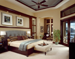 Arthur Rutenberg Homes Releases New Article on Master Bedroom Ideas and Hot Trends in Bedroom Design