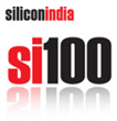 Omni-Channel Commerce Solutions Provider GoECart Named a Silicon India...