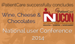 iPatientCare Successfully Concludes National User Conference (NUCON)...