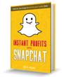 Issa Asad Instant Profits with Snapchat