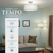 Introducing Tempo — Visa Lighting's Newest Family of Luminaires