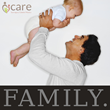 CARE Surrogacy Center Reports on its Multiple Measures of Success