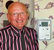 ENER-G Switch2 brings 'Fair Play' in energy prepayment to...