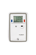 energy prepayment meter