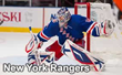 Discount New York Rangers Tickets to All Games at OnlineTicketsUSA.com