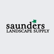 Saunders Landscape Supply Urges Customers to Resurface Gravel Driveways Before Winter Arrives