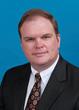 Alan Lewis Promoted to Senior V.P. of Information Systems for SCCU