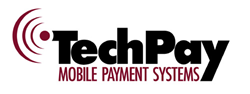 Apple Pay, digital wallet service, mobile payment systems,supermarket technology, retail technology, grocery stores
