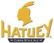 Hatuey logo