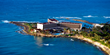 Turtle Bay Resort Goes High-Tech with High-Touch Service; Implements...