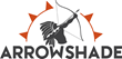 TranDotCom adds ArrowShade to its Gold Partner Team