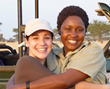 New Adventures for Women in 2015 Announced By Leading Tanzania Safari...