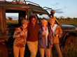 tours for women, African tours for women,single women travel, tours in Africa, new tours for 2015, women-only travel, travel for women