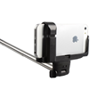 "MiniSuit Releases ""Selfie Stick Pro"" With Built-In Bluetooth Capabilities"