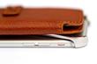 Lucidream eXo + Wallet on Kickstarter